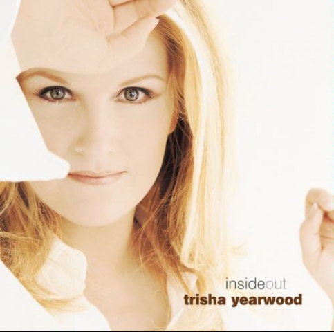 Trisha Yearwood Inside Out
