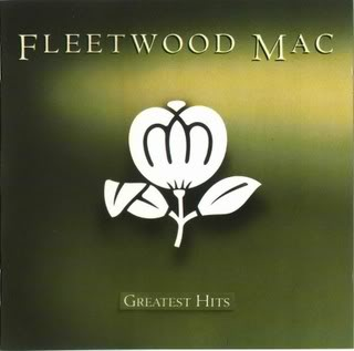 Fleetwood Mac Greatest Hits